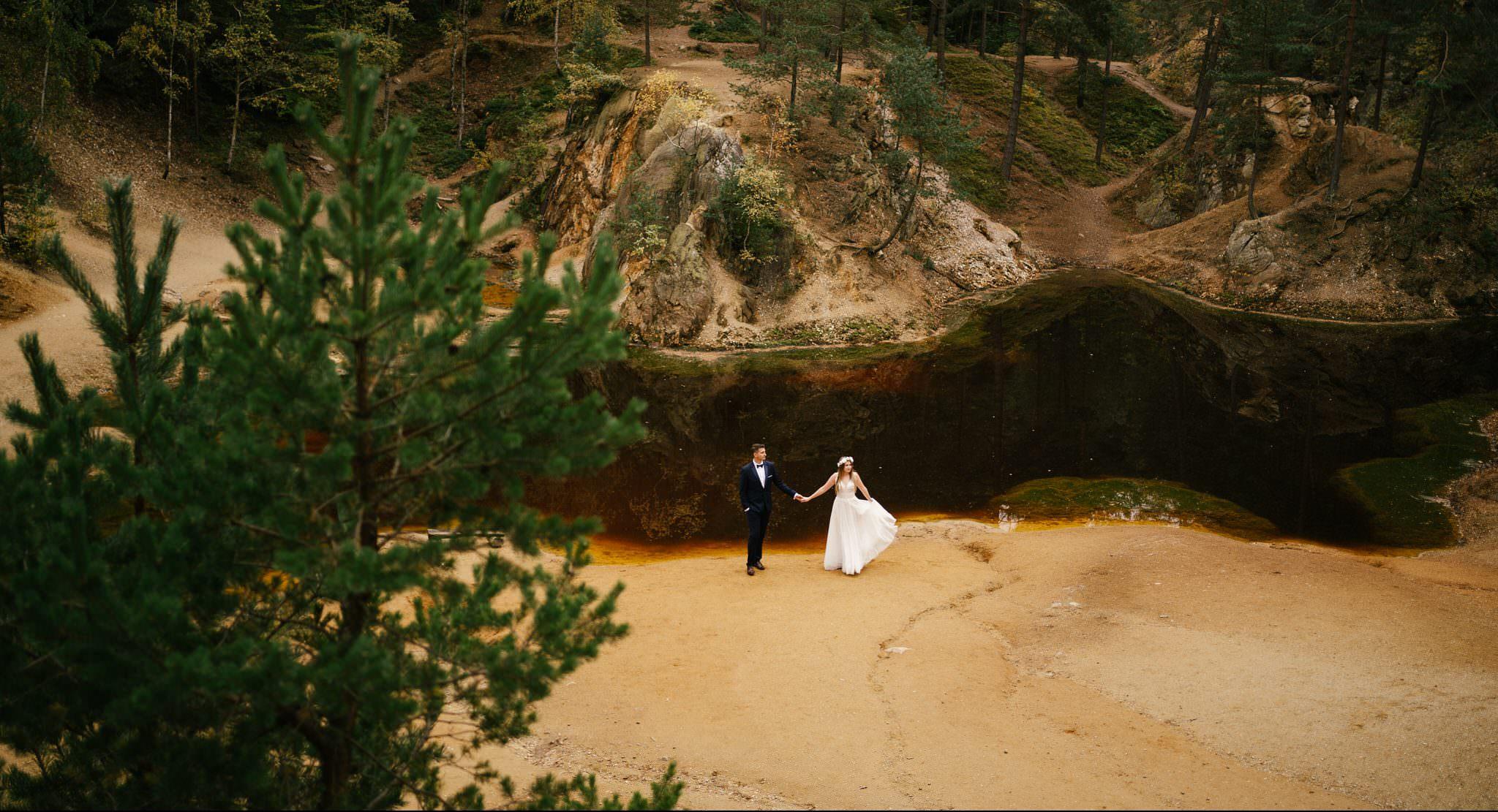 obrazek blog ślubny