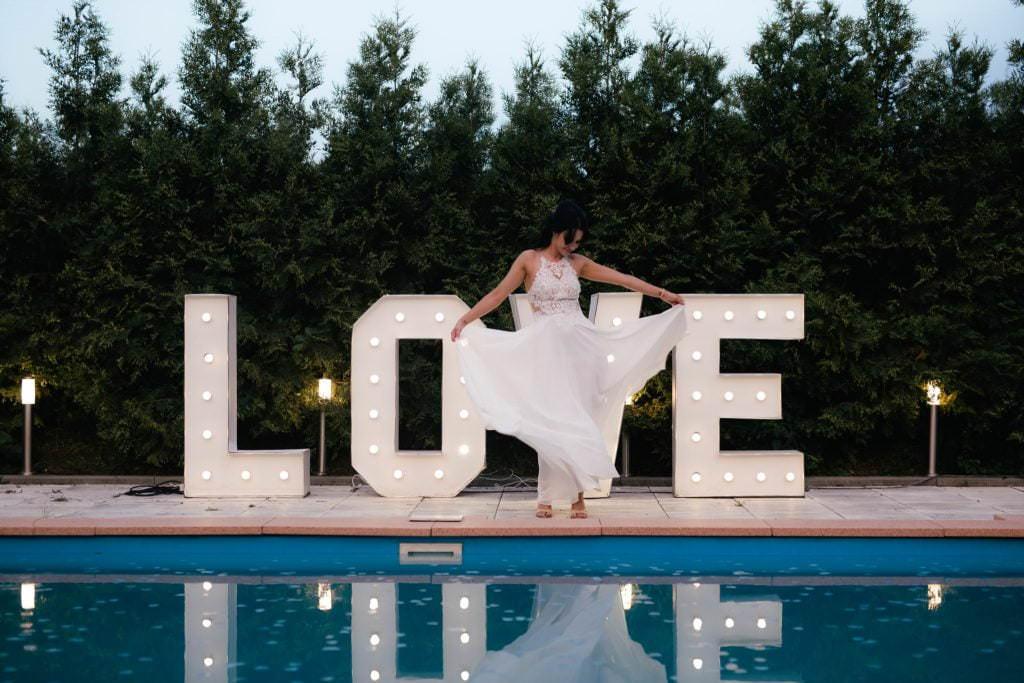 Sesja w dniu ślubu – 6 pytań