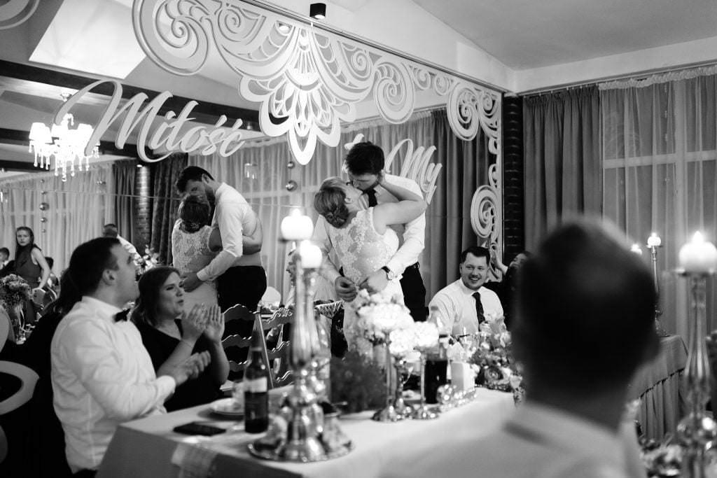 Ile kosztuje fotograf ślubny ?