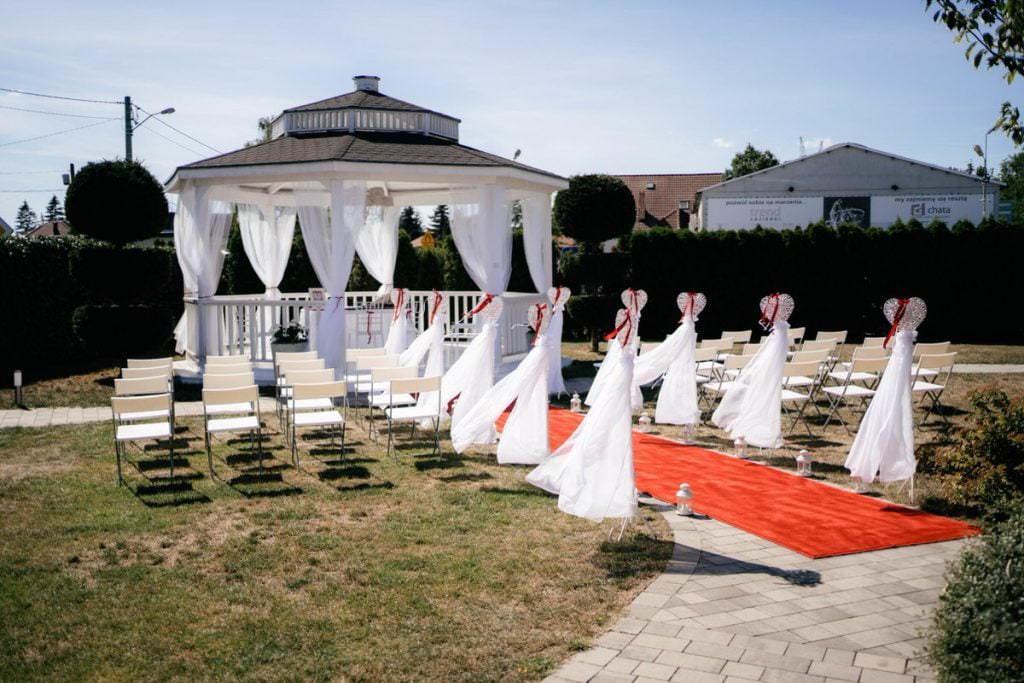 sale weselne w zachodniopomorskim 10
