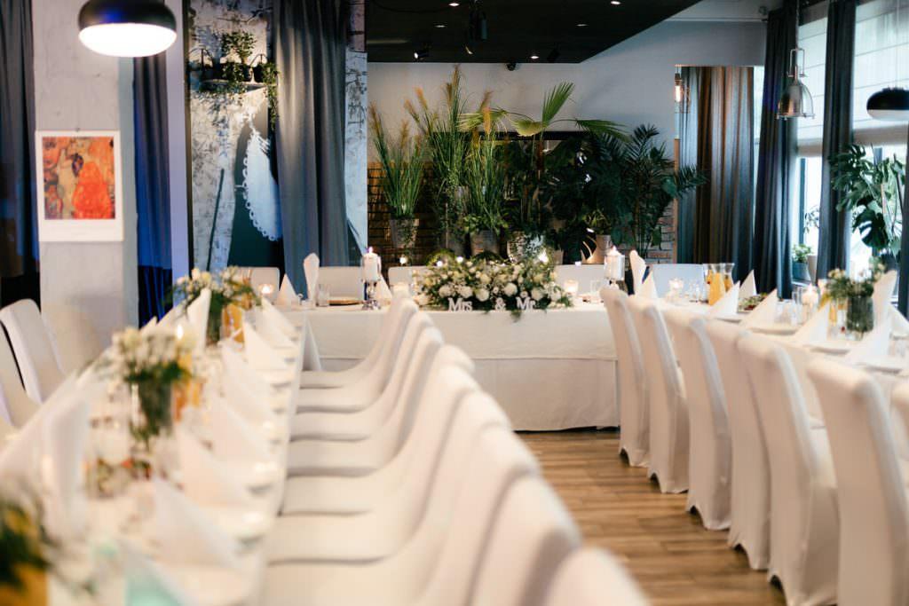 sale weselne w zachodniopomorskim 45