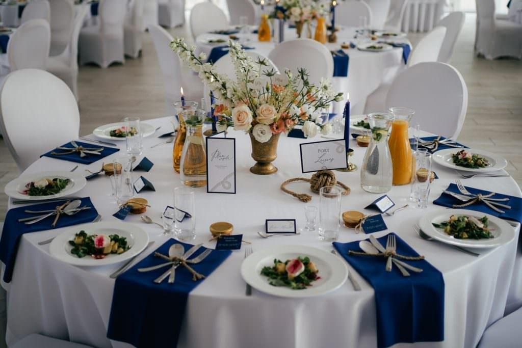 sale weselne w zachodniopomorskim 46
