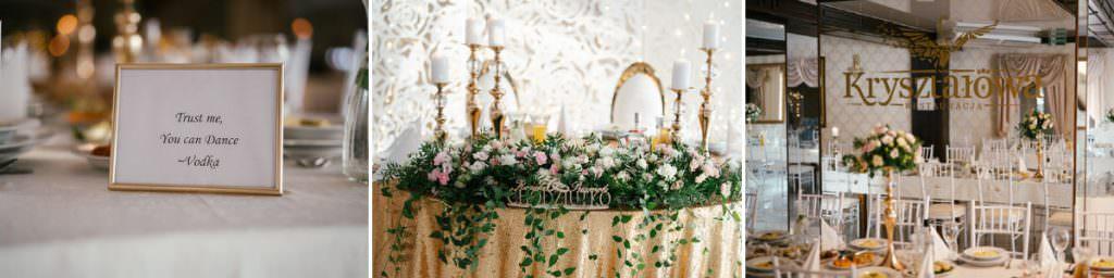 sale weselne w zachodniopomorskim 56
