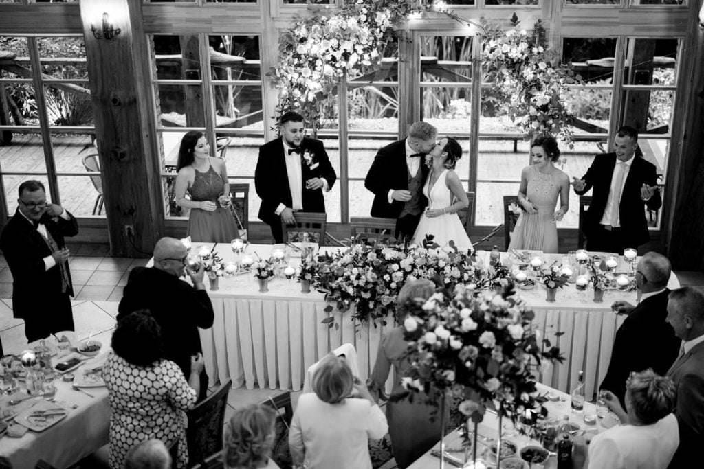 Szczecin alkohol na wesele