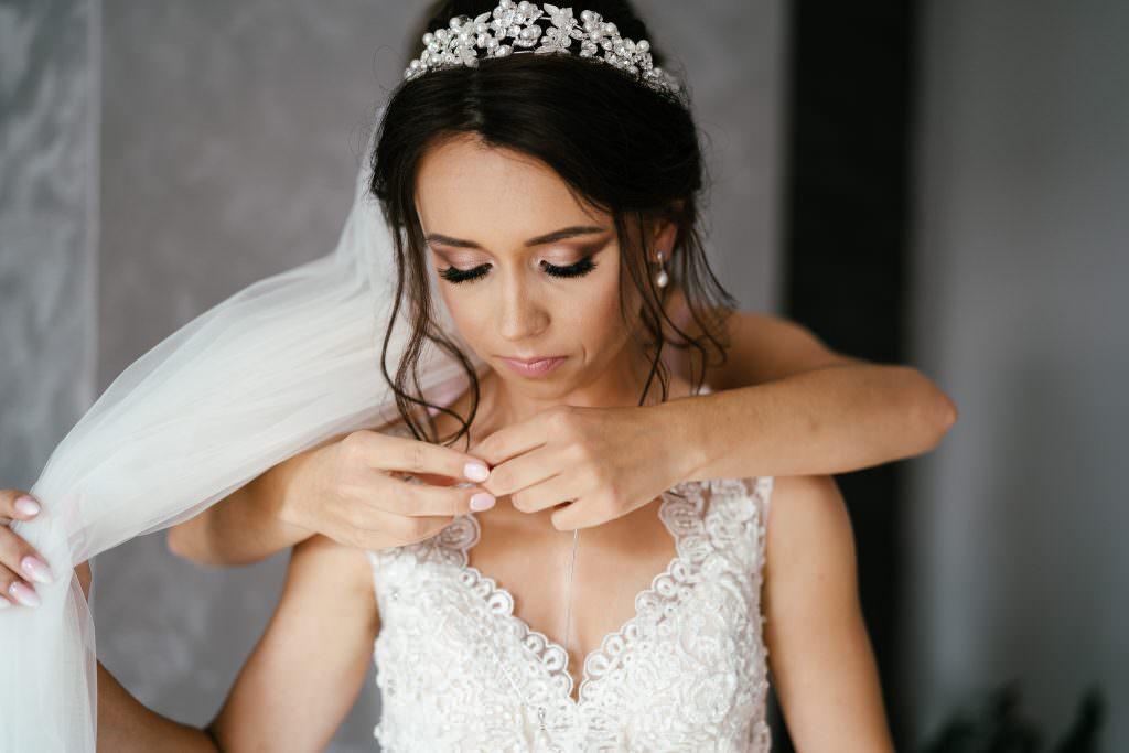 Obowiązki świadkowej na ślubie i weselu – [10 zadań]