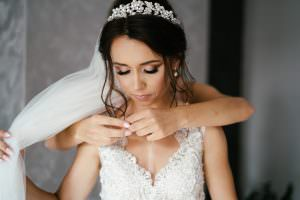 obowiązki świadkowej na ślubie i weselu