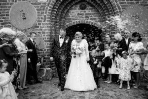 usługodawcy na ślub